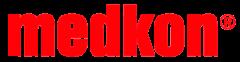 Logo Medkon