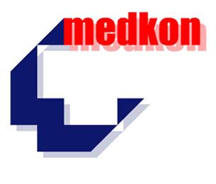 Apteka Medkon